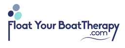 Float Your Boat Therapy